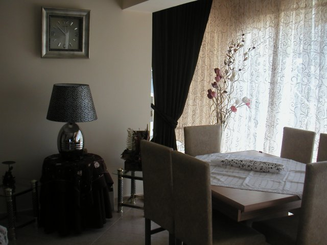 V0032 2 Bed Detached Villa in Ovacik